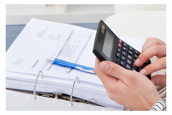 Рефинансирование кредита в ханты мансийске